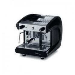 Astoria Forma AEP 1 kávégép
