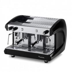 Astoria Forma AEP 3 kávégép
