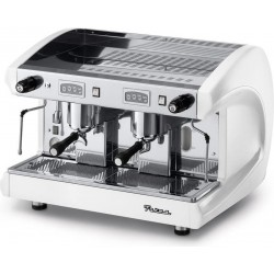 Astoria Forma SAE 2 kávégép