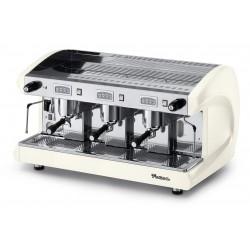 Astoria Forma SAE 3 kávégép