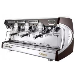 Astoria Sabrina SAE 4 kávégép