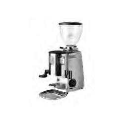 Astoria K6 automata kávéőrlő