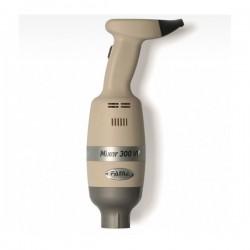 Fama Light 400 VV rúdmixer...