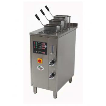 Italgi - CP700 tésztafőző