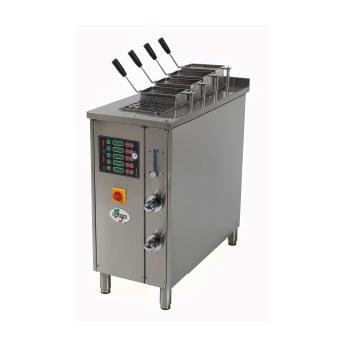 Italgi - CP900 tésztafőző