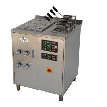 Italgi - Eco tésztafőző