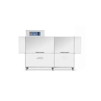Dihr RX EVO 104 mosogatógép
