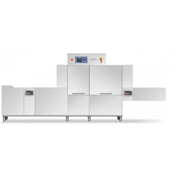 Dihr QX Pro 596 mosogatógép