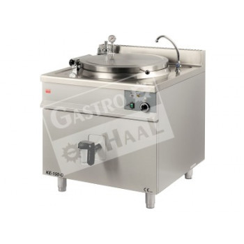 GASTRO-HAAL KG-150-O...