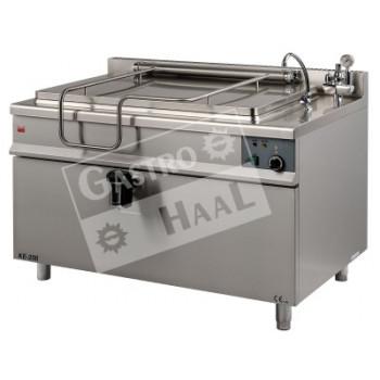 GASTRO-HAAL KE-500...