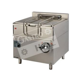 GASTRO-HAAL PP-750 gázüzemű...