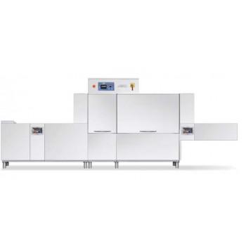 Dihr LX 851 HD mosogatógép