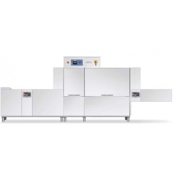 Dihr LX 1101 HD mosogatógép