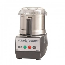 Robot Coupe R2 kutter