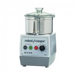 Robot Coupe R5 V.V kutter