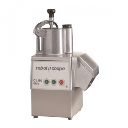 Robot Coupe CL 50 Ultra