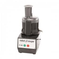Robot Coupe C40 citrusprés