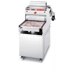 Valko TVG SAP tálcazáró gép
