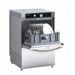 Fagor CO 400 pohármosogató gép