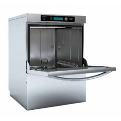 Fagor AD 505 Soft mosogatógép