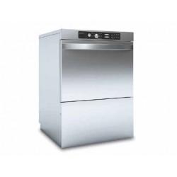 Fagor COP 504 B DD mosogatógép