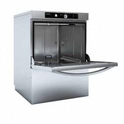 Fagor CO 500 B DD mosogatógép